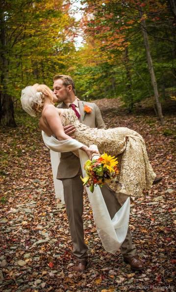 country wedding 1c