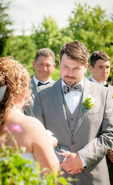 wedding 3c