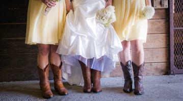 wedding 4b