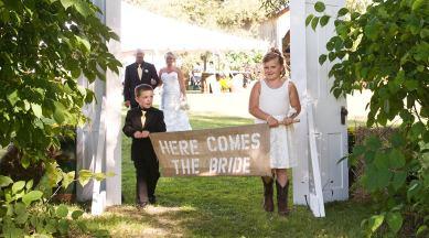wedding 4c