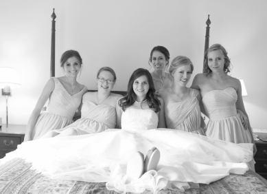 wedding 5a