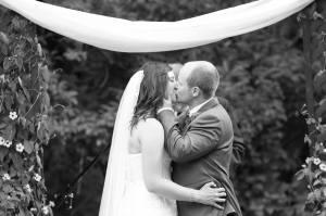 wedding 5b