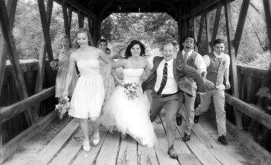 wedding 5c